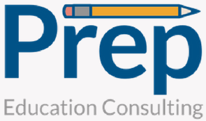 Prep Education Consulting