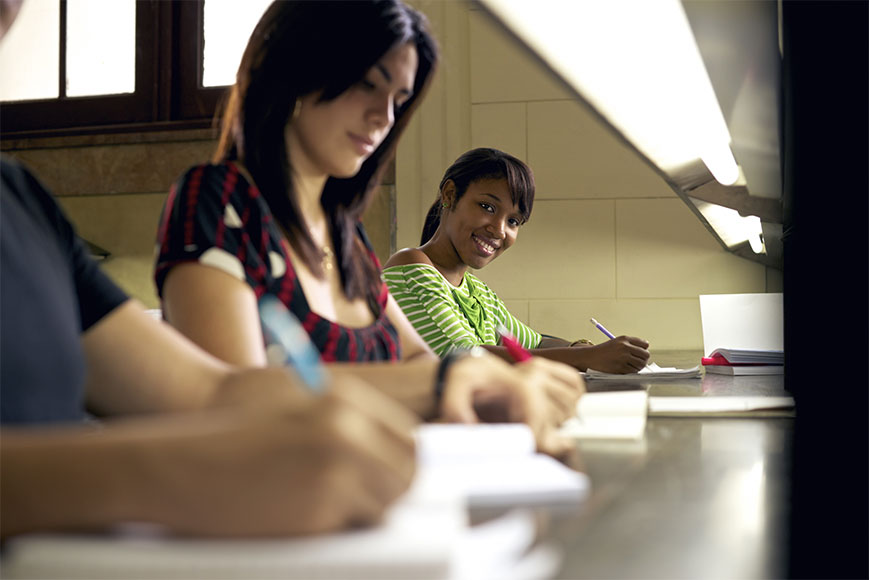Escolha de escola nos EUA requer mente aberta e muita pesquisa